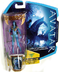james cameron's avatar movie action figure