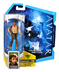 avatar xenoanthropologist norm spellman choking hazard