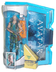 avatar moviemaster figure level webcam i-tag