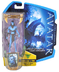 avatar tsu'tey choking hazard parts children