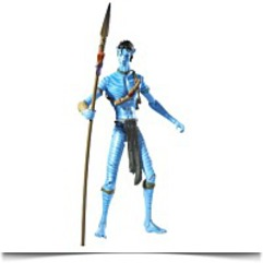 Avatar Interactive Battle Pack Set