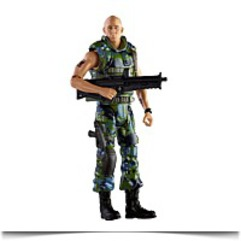 Buy Avatar Navi Lyle Wainfleet Action Figure