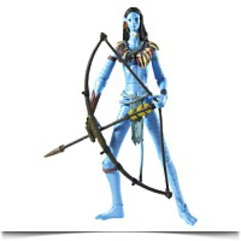 Buy James Camerons Avatar Navi Neytiri