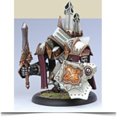 Buy Warmachine Protectorate Avatar Heavy
