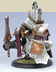 warmachine protectorate avatar heavy warjack menoth