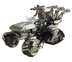 avatar military grinder vehicle intended ages